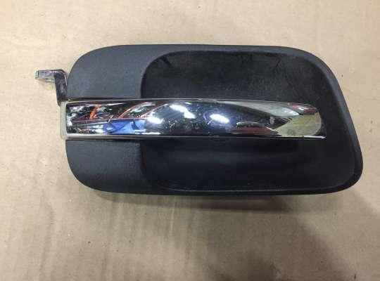 купить Ручка двери внутренняя на Chrysler 300C I (LX)