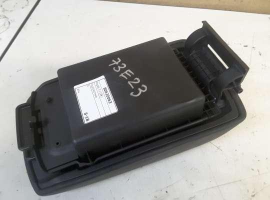 купить Подлокотник на Mazda 3 I (BK)