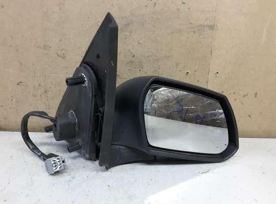 купить Зеркало боковое на Ford Mondeo III