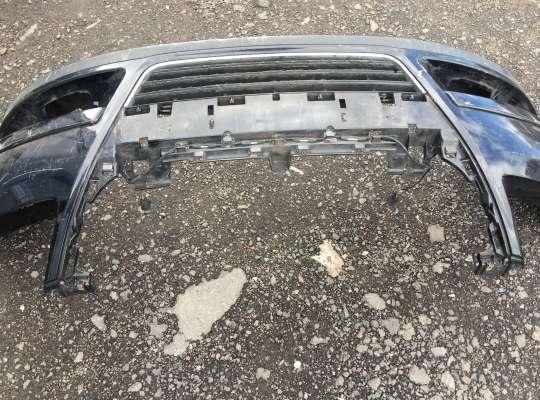 купить Бампер передний на Volkswagen Passat B6 (3C)