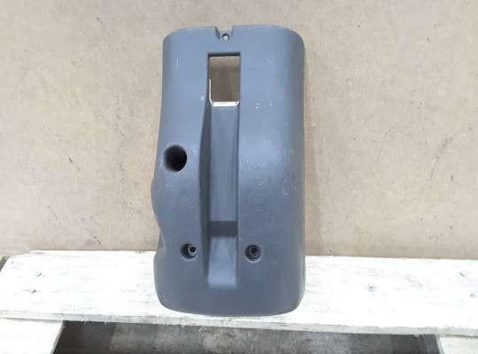 купить Кожух замка зажигания (кожух рулевой колонки) на Mitsubishi Mirage CJO