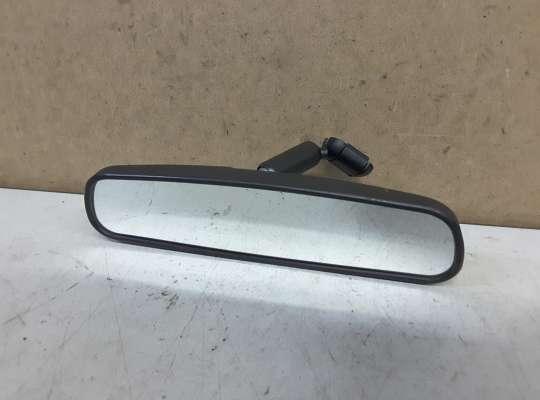 купить Зеркало салонное на Mazda Tribute I