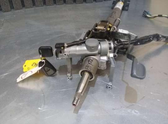 купить Замок зажигания с ключом на Suzuki Grand Vitara I (FT, GT)