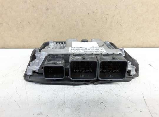 купить ЭБУ ДВС (блок управления двигателем) на Peugeot 2008