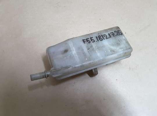 купить Бачок главного тормозного цилиндра на Citroen C4 I (LC_)