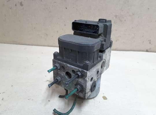 купить Блок ABS на Renault Kangoo I (KC_)