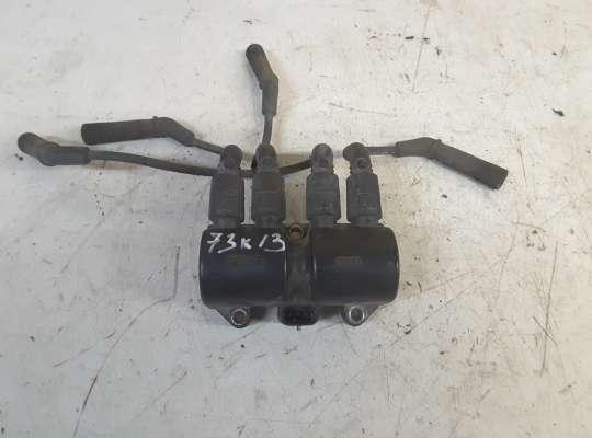 купить Катушка зажигания на Chevrolet Aveo I (T200/T250)