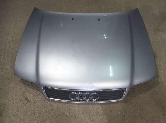 купить Капот на Audi A4 (8D, B5)