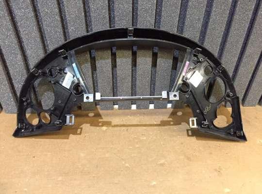 купить Облицовка панели приборов на Honda Civic VIII (4D, 5D)