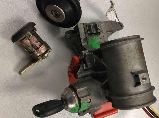 купить Замок зажигания с ключом на Ford Escort V GAL