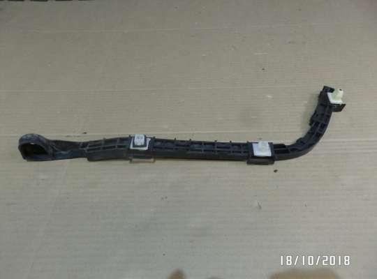 купить Кронштейн бампера на Honda CR-V II (RD_)