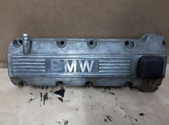 купить Крышка клапанная (крышка головки блока) на BMW 3 (E36)
