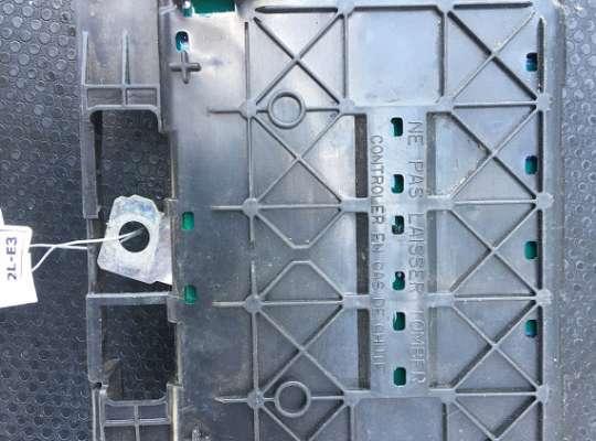 купить Блок предохранителей на Peugeot Partner I Origin