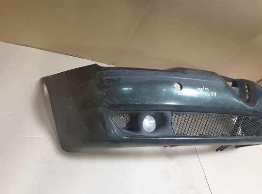 купить Бампер передний на Alfa Romeo 156 (932)