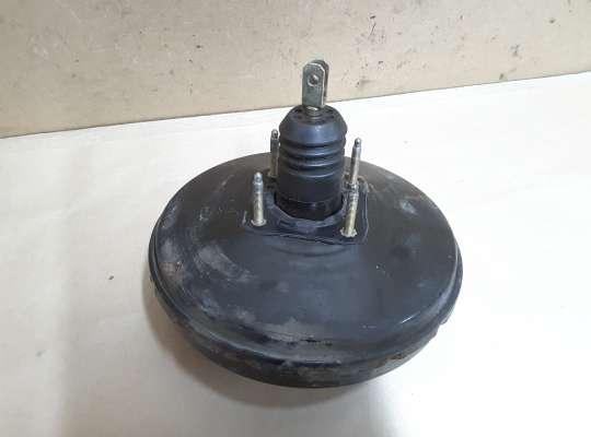 купить Вакуумный усилитель тормозов на Citroen C4 I (LC_)