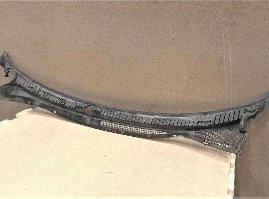 купить Жабо на Mazda 323 (BA) 323C/ 323F/ 323S/ 323P