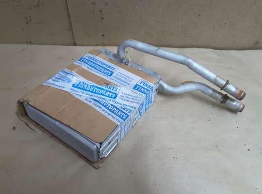 купить Радиатор отопителя (печки) на Ford Focus I