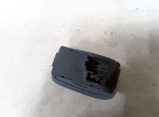 купить Кнопка стеклоподъемника на Citroen C5 I