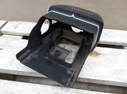 купить Кожух замка зажигания (кожух рулевой колонки) на Renault Laguna I