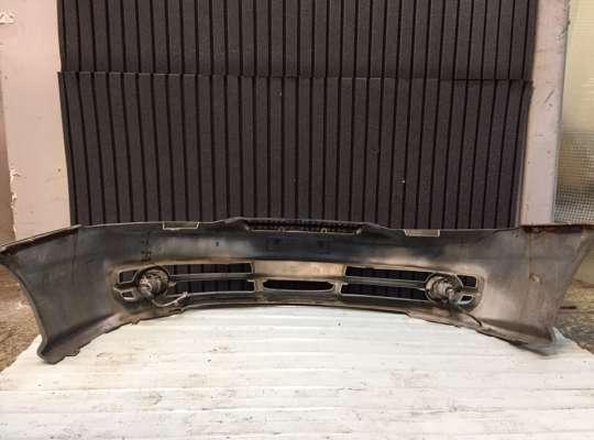 купить Бампер задний на Honda Civic VIII (4D, 5D)