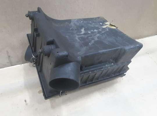купить Корпус воздушного фильтра на Mercedes-Benz Vito (W638)