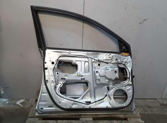 купить Дверь боковая на Toyota Avensis II
