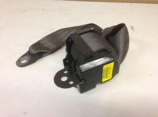 купить Ремень безопасности на Chevrolet Aveo I (T200/T250)