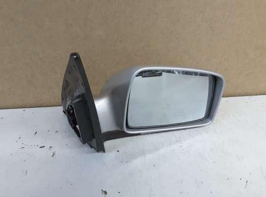 купить Зеркало боковое на Kia Sportage II (JE, KM)