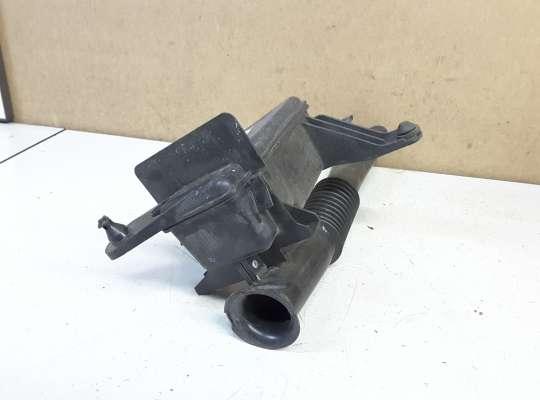 купить Резонатор воздушного фильтра на Mazda 3 I (BK)