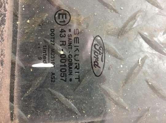 купить Стекло боковое двери на Ford Focus I
