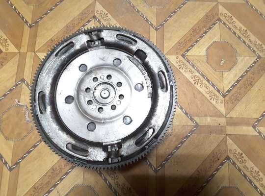 купить Маховик на Volkswagen Crafter (2E)
