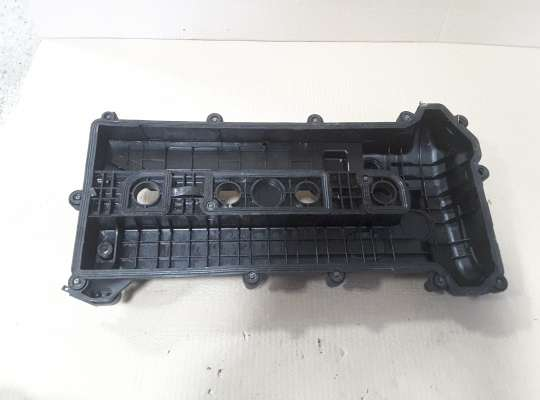 купить Крышка клапанная (крышка головки блока) на Mazda 6 I (GG)