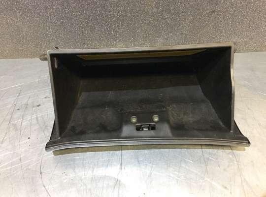 купить Бардачок (вещевой ящик) на Mitsubishi Lancer IX
