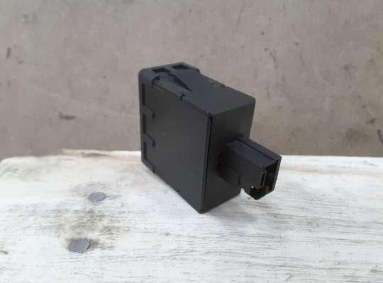 купить Кнопка корректора фар на Citroen Xsara (N1)