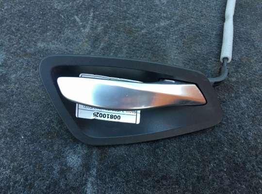 купить Ручка двери внутренняя на BMW 3 (E90/E91/E92/E93)