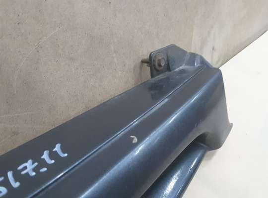 купить Решетка радиатора на Ford Mondeo I