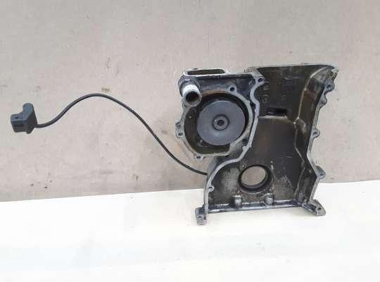 купить Крышка двигателя передняя на BMW 3 (E36)