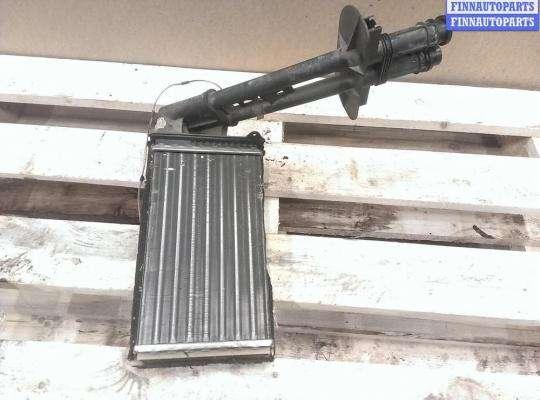 Радиатор отопителя (печки) на Renault Laguna I