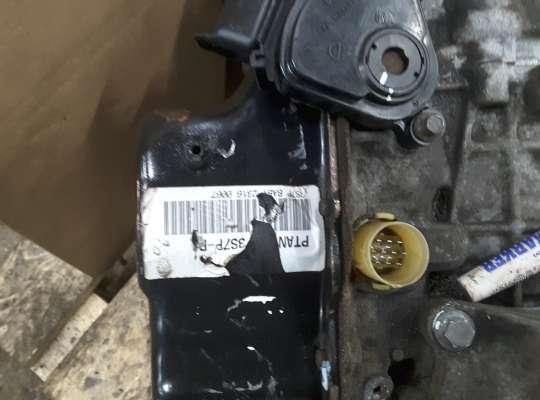 АКПП - Коробка автомат на Ford Mondeo III