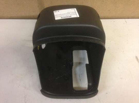 купить Кожух замка зажигания (рулевой колонки на Chevrolet Aveo I (T200/T250)