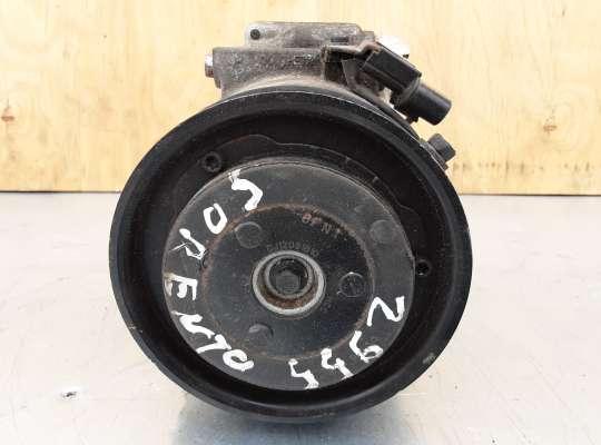 купить Компрессор кондиционера на Hyundai Santa Fe III (DM, NC)