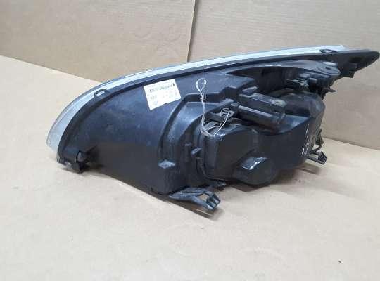 купить Фара передняя на Ford Focus II