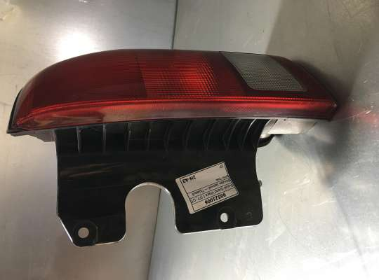 купить Фонарь задний на Suzuki Grand Vitara I (FT, GT)