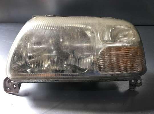 купить Фара передняя на Suzuki Grand Vitara I (FT, GT)