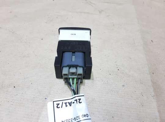 купить Кнопки на Suzuki Liana