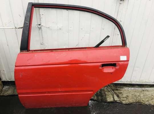 купить Дверь боковая на Honda Accord VI (CG, CK)
