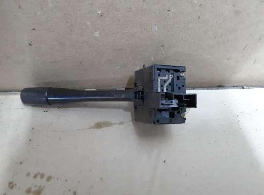 купить Переключатель поворотов и света на Honda Accord V (CC7, CD, CE, CF)