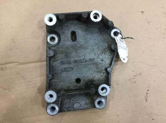 купить Крепление компрессора кондиционера на Ford Focus I
