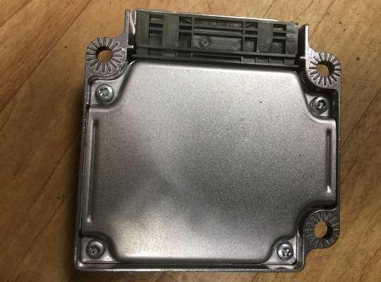 купить ЭБУ AIRBAG (электронный блок управления подушками безопасности) на Chevrolet Aveo I (T200/T250)