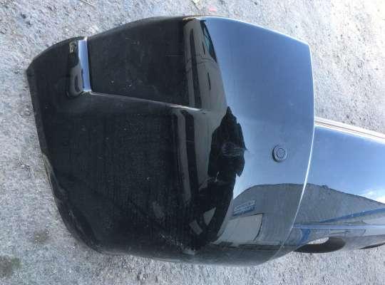купить Бампер задний на Hyundai Tucson (JM)
